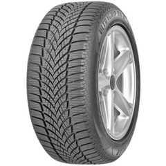 Купить Зимняя шина GOODYEAR UltraGrip Ice 2 195/55R15 85T