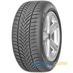 Купить Зимняя шина GOODYEAR UltraGrip Ice 2 225/50R17 98T