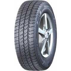Зимняя шина VIKING Snowtech Van TL -