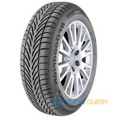 Зимняя шина BFGOODRICH g-Force Winter -