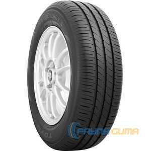 Купить Летняя шина TOYO Nano Energy 3 195/65R15 91T