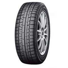 Купить Зимняя шина YOKOHAMA Ice GUARD 5 IG50 165/65R14 79Q