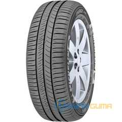 Летняя шина MICHELIN Energy Saver Plus -