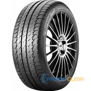Купить Летняя шина KLEBER Dynaxer HP3 255/35R19 96Y