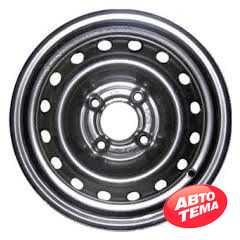 Купить КрКЗ Hyundai R13 W5 PCD4x100 ET46 DIA54.1