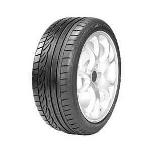 Купить Летняя шина DUNLOP SP Sport 01 205/50R17 89H