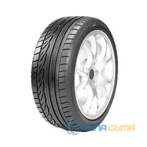 Купить Летняя шина DUNLOP SP Sport 01 225/55R17 97Y