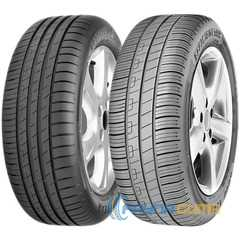 Купить Летняя шина GOODYEAR EfficientGrip Performance 195/50R15 82H