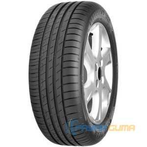 Купить Летняя шина GOODYEAR EfficientGrip Performance 195/50R15 82H