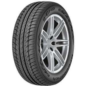 Купить Летняя шина BFGOODRICH G-Grip 215/65R16 98H