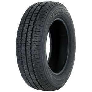 Купить Летняя шина TAURUS LIGHT TRUCK 101 215/65R16C 109/107R