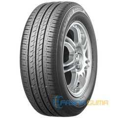 Купить Летняя шина BRIDGESTONE ECOPIA EP150 185/60R14 82H
