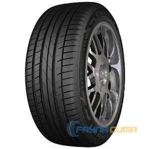 Купить Летняя шина PETLAS Explero H/T PT431 235/60R17 102V