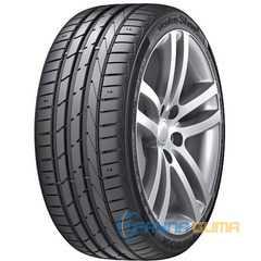 Купить Летняя шина HANKOOK Ventus S1 Evo2 K117 205/50R17 93Y