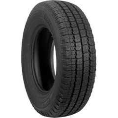 Купить Летняя шина KORMORAN VanPro B3 175/65R14C 90/88R