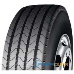Купить Всесезонная шина DOUBLESTAR DSR116 (рулевая) 215/75R17.5 135/133J