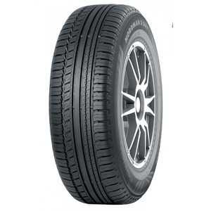 Купить Летняя шина Nokian Nordman S SUV 215/65R16 98H