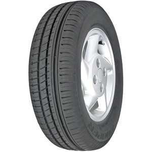 Купить Летняя шина COOPER CS2 205/60R16 92H
