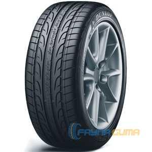 Купить Летняя шина DUNLOP SP Sport Maxx 265/35R22 102Y