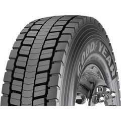 Купить Regional RHD II 265/70(10.5) R19.5 140M