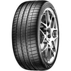 Купить Летняя шина Vredestein Ultrac Vorti 255/35R18 94Y