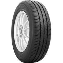 Купить Летняя шина TOYO Nano Energy 3 195/70R14 91T