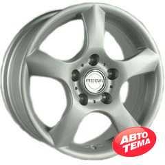 Купить FUTEK NF 185 S R16 W7 PCD5x112 ET47 DIA73.1