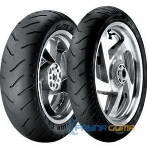 Купить DUNLOP Elite 3 180/70 R16 77H Rear TL