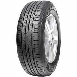 Купить Летняя шина ROADSTONE Classe Premiere CP672 215/50R17 91V