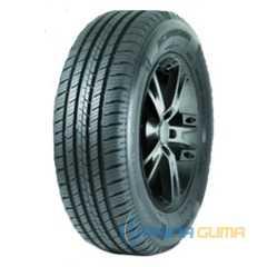 Купить Летняя шина OVATION Ecovision VI-286 HT 265/65R17 112H