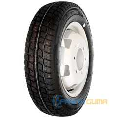 Купить Зимняя шина КАМА (НКШЗ) Euro-520 185/75R16C 104/102R (Под шип)