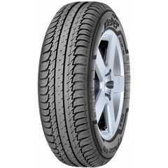 Купить Летняя шина KLEBER Dynaxer HP3 225/40R18 92Y