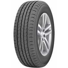 Купить Летняя шина NEXEN Roadian 581 235/60R18 103H