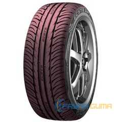 Купить Летняя шина KUMHO Ecsta SPT Colored Smoke KU31C Red 215/40R17 87W
