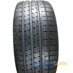 Купить Летняя шина GOODYEAR Eagle F1 Asymmetric 255/45R19 100Y