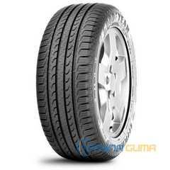 Купить Летняя шина GOODYEAR EfficientGrip SUV 215/60R17 96H