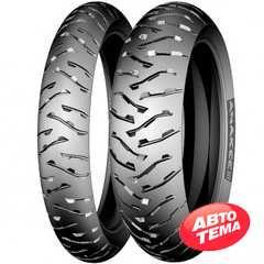 Купить MICHELIN Anakee 3 110/80 R19 59H FRONT TT/TL