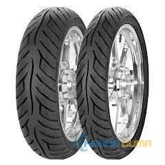 Купить AVON Roadrider AM26 150/80 16 71V Rear TL