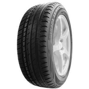 Купить Летняя шина VIATTI Strada Asimmetrico V130 185/65R14 86H