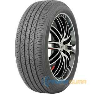 Купить Летняя шина DUNLOP SP Sport 270 235/55R18 99V