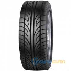 Купить Летняя шина ACCELERA Alpha 215/65R15 100H