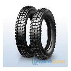 MICHELIN Trial Competition -