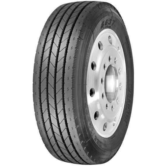 Купить SAILUN S637 (рулевая) 275/70R22.5 148/145M