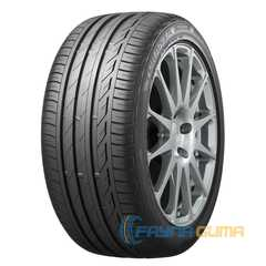 Купить Летняя шина BRIDGESTONE Turanza T001 215/65R15 96H