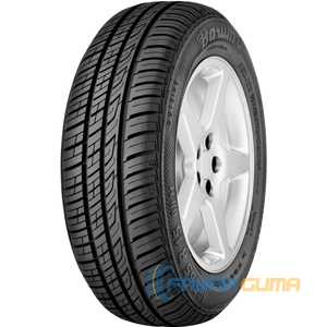 Купить Летняя шина BARUM Brillantis 2 165/80R14 85T