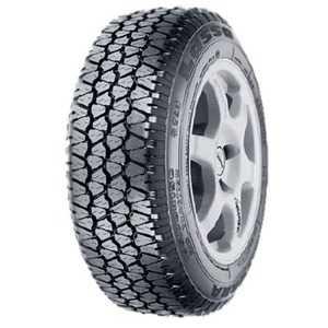Купить Зимняя шина LASSA Wintus 215/75R16C 113/111Q