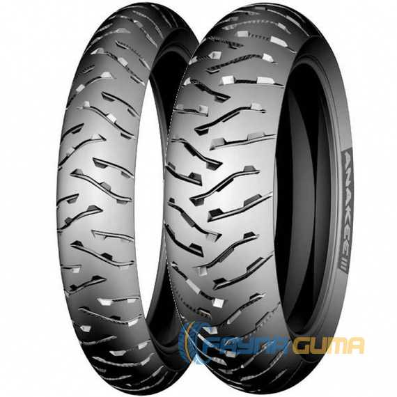 MICHELIN Anakee 3 -