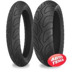 Купить SHINKO R006 130/70 R12 59J Rear TL