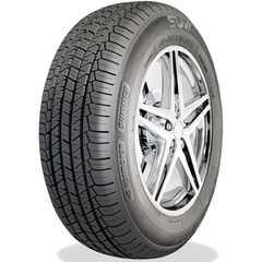 Купить Летняя шина TAURUS 701 225/60R17 99H