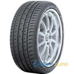Купить Летняя шина TOYO Proxes T1 Sport SUV 225/60R17 99V
